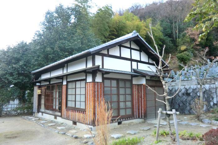 上級国民さん、世田谷にとんでもない家を建ててしまう…  [936353996]->画像>87枚